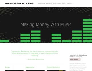 indieguide.com screenshot