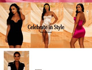 indiexo.com screenshot