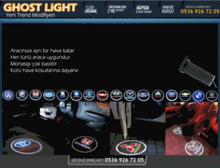 indirimartiyor.com screenshot
