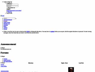 indo-investasi.com screenshot