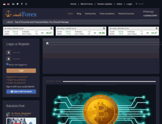 indoforex.info screenshot