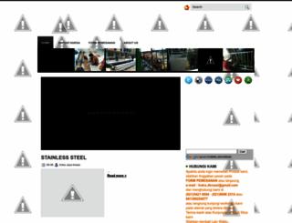 indra-jkreasi.blogspot.com screenshot