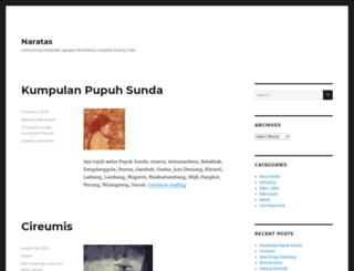 indrapermana.net screenshot
