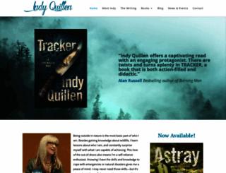 indyquillen.com screenshot
