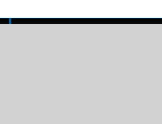 inf.unioeste.br screenshot