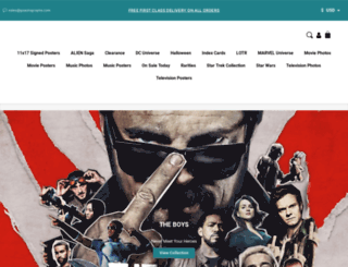 inferisonline.com screenshot