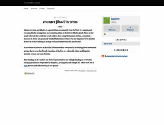 infidelsunite.typepad.com screenshot