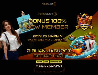 info-kesehatan.net screenshot