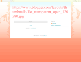 info-tn4.blogspot.com screenshot