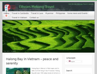 info-travelvoyage.com screenshot