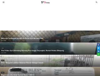 info-usaha.com screenshot