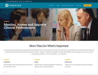 info.cecity.com screenshot