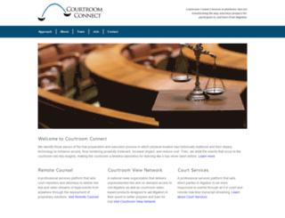 info.cvn.com screenshot