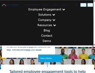 info.rewardgateway.com screenshot