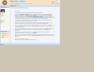 info.tea-artel.ru screenshot