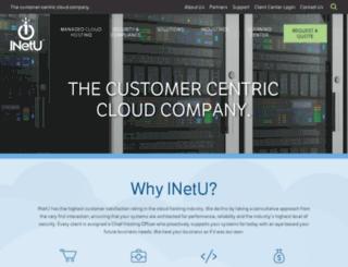 info2.inetu.net screenshot