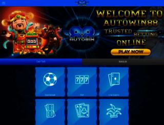 infochangeindia.org screenshot