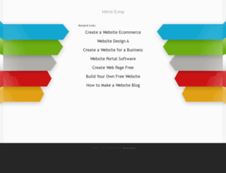 infodewapoker.html-5.me screenshot