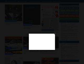 infographic24h.com screenshot