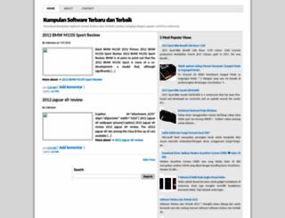 infogratissoftware.blogspot.com screenshot