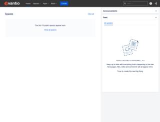 infoits.com screenshot
