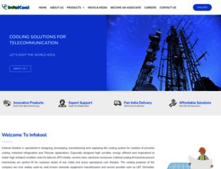 infokool.com screenshot