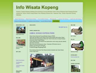 infokopeng.blogspot.com screenshot