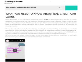 infomov.com screenshot