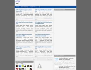 infopc-yogi.blogspot.co.id screenshot