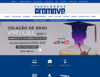 inforium.com.br screenshot