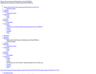 informatehoy.com screenshot