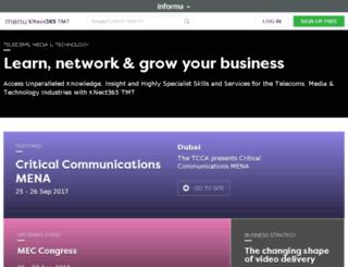 informatm.com screenshot