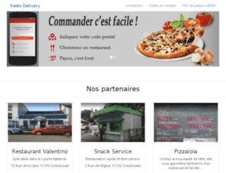 infotech-pc.com screenshot