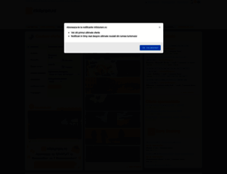 infoturism.ro screenshot