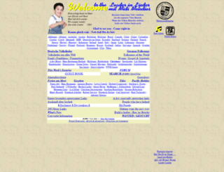 ingeb.org screenshot