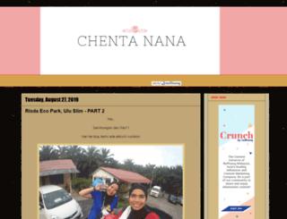 inichenta.blogspot.com screenshot
