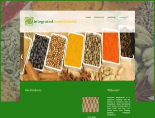inivbd.com screenshot