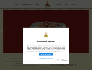 inkachicken.com screenshot