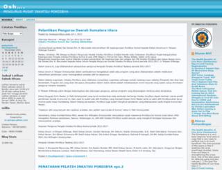 inkatsupordibya.wordpress.com screenshot
