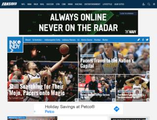 inkonindy.com screenshot