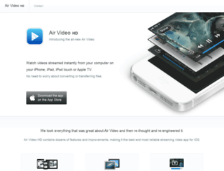 inmethod.com screenshot