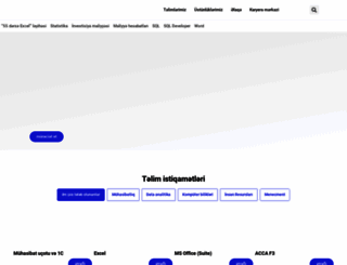innab.org screenshot