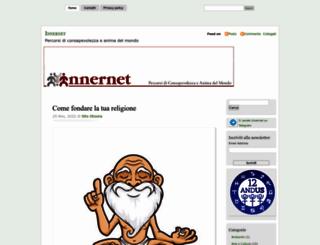 innernet.it screenshot