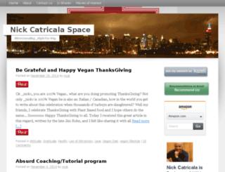 innerveritas.com screenshot