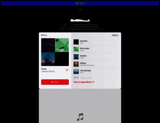 innolife.net screenshot
