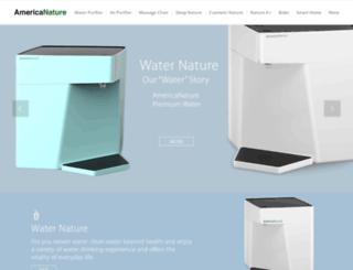 innoprice.com screenshot