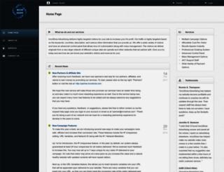 innoshow.com screenshot