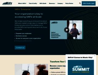 innovationgames.com screenshot
