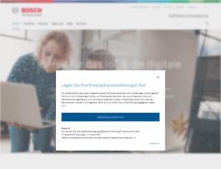 innovations-software.com screenshot