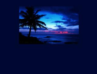 innovativeincentives.com screenshot
